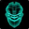 Разгон процессора - последнее сообщение от Osa