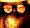 Ласвилль - Глобалка - последнее сообщение от Leprozorium