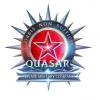 STAR CITIZEN / ЧВК Квазар представительство и  конкурс - последнее сообщение от KBA3AP