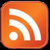 Файловый архив:  GTactix - последнее сообщение от RSS Bot