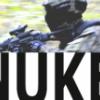 Teamspeak - последнее сообщение от Nuke